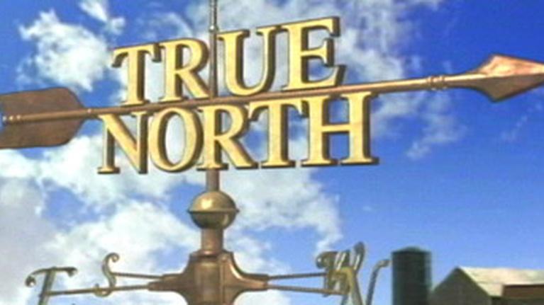 MPBN Series: True North