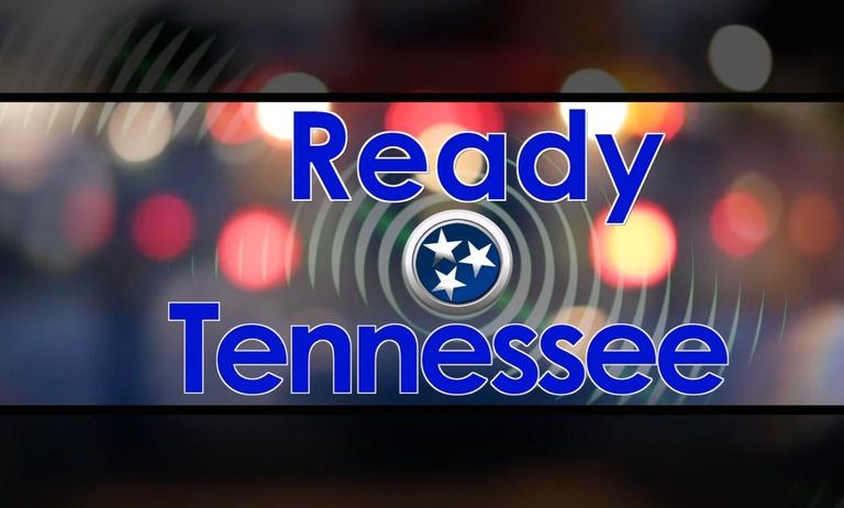 Ready Tennessee