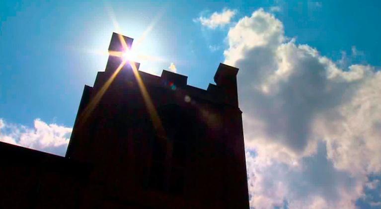 Tennessee Civil War 150: Crisis of Faith