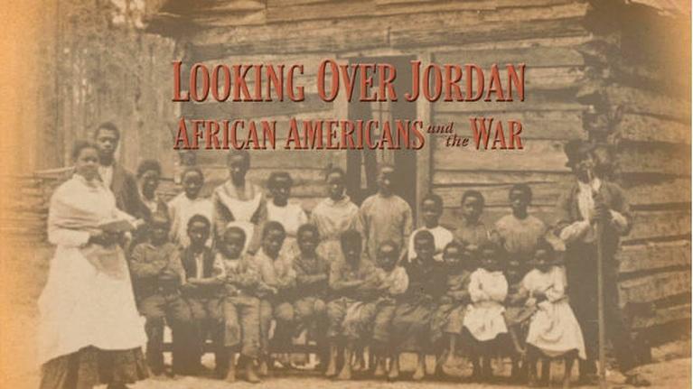 Tennessee Civil War 150: Looking Over Jordan