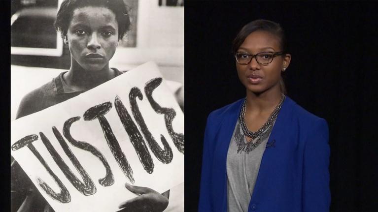 Soul Issue: MLK Scholarship Recipients
