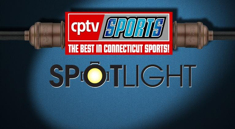 CPTV Sports: Best in Connecticut Sports Spotlight - Compilation Show
