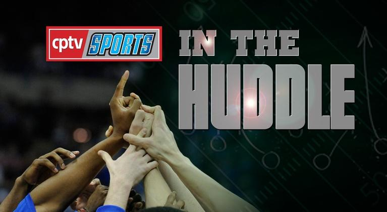 CPTV Sports: In The Huddle - Compilation Show