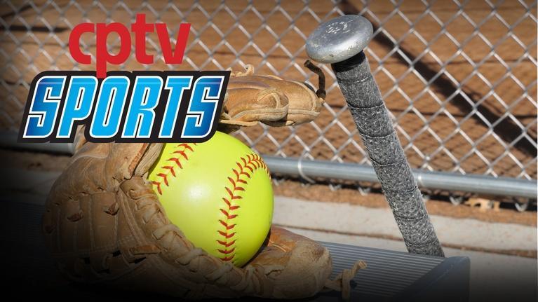 Softball: Coginchaug v Hale Ray (04/29/16)