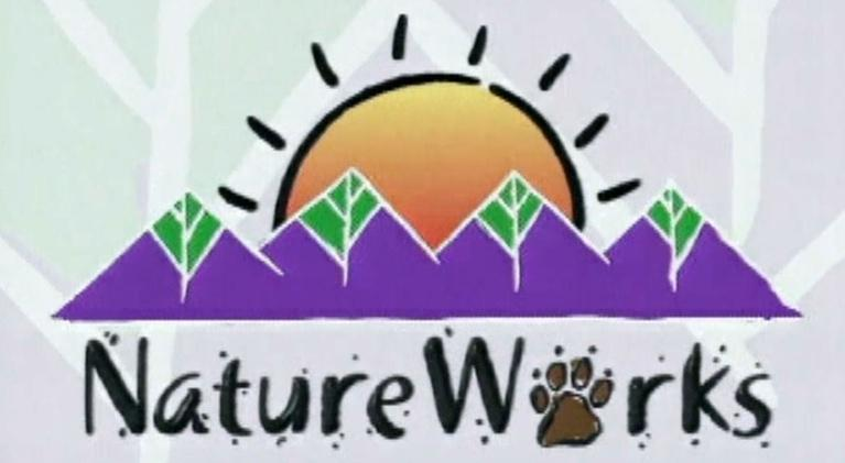 NatureWorks: Overview for Educators