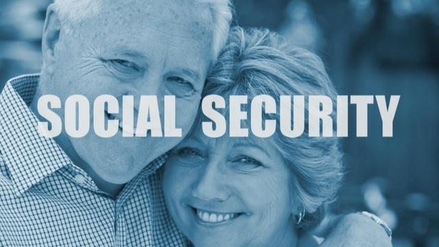 Social Security 101 (Preview)