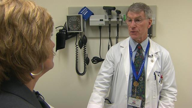 NH Health Care: Is There Good News?