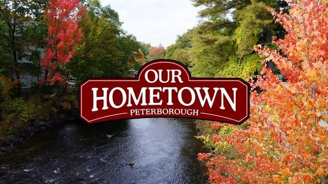 Peterborough (Preview)