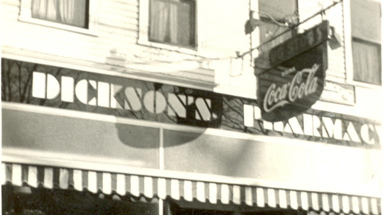 Our Hometown: Colebrook | Colebrook Pharmacy