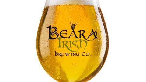 Beara Irish Brewing Co.