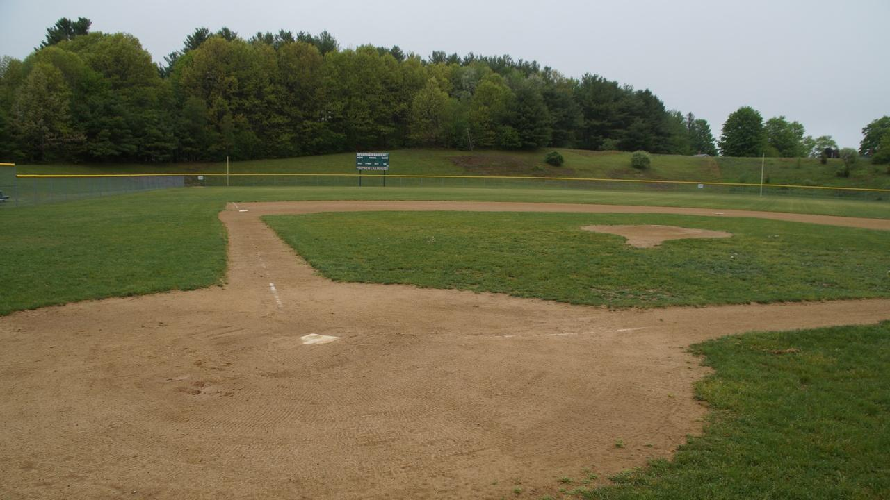 Stratham |  Field of Dreams