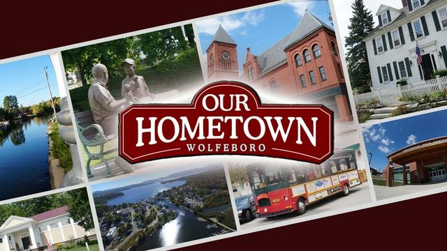 Wolfeboro (Preview)