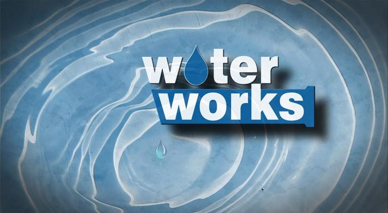 Water Works: Water Works (Preview)