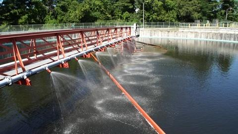 Infrastructure Concerns