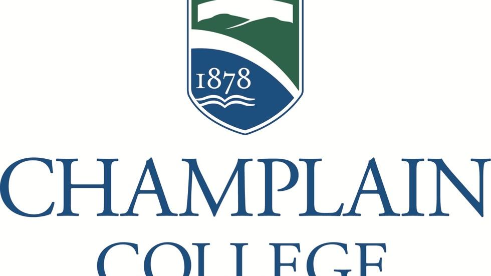 Champlain College Student Showcase Fall 2016 image