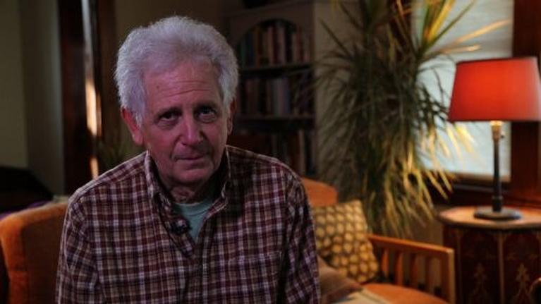 Vermont Poetry: Poets And Their Craft - Baron Wormser