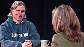 Jake Burton | Season 2 Episode 221 | Profile | PBS