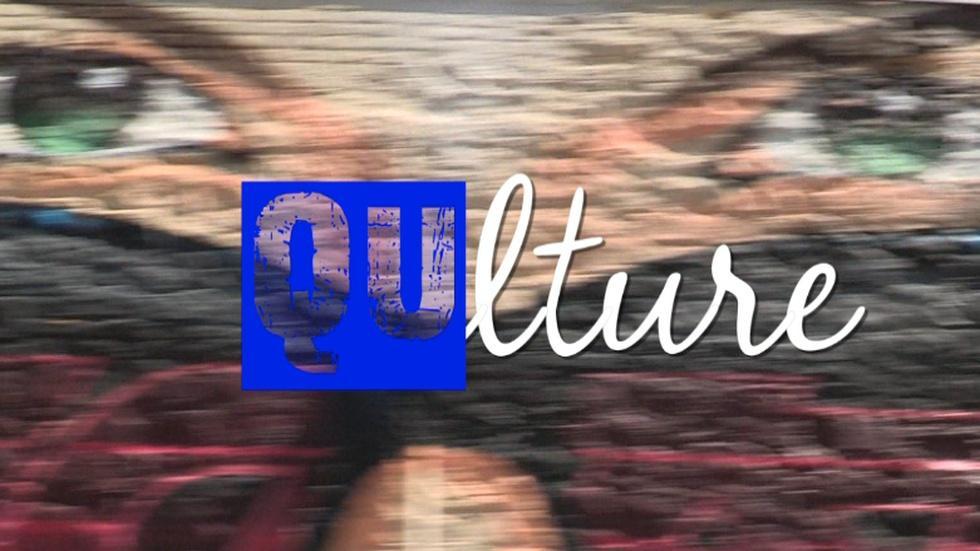 Qulture - Episode 1 image
