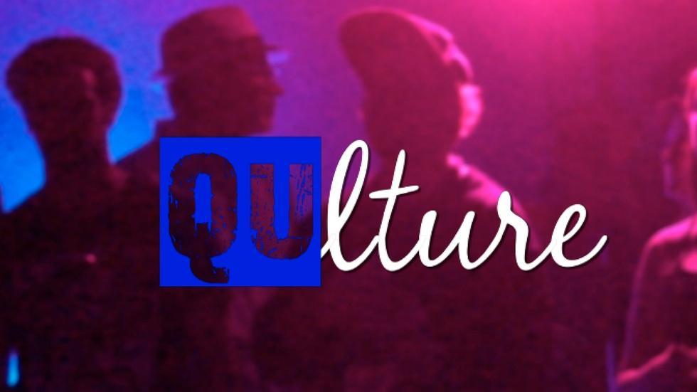 Qulture - Episode 2 image