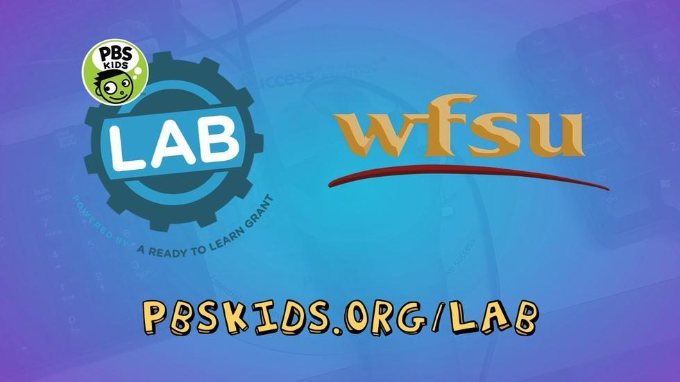 My Source: WFSU and PBS Kids Math Lab image