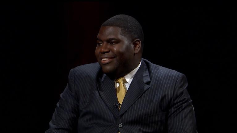 WFSU American Graduate: Turning Around Jefferson County Schools