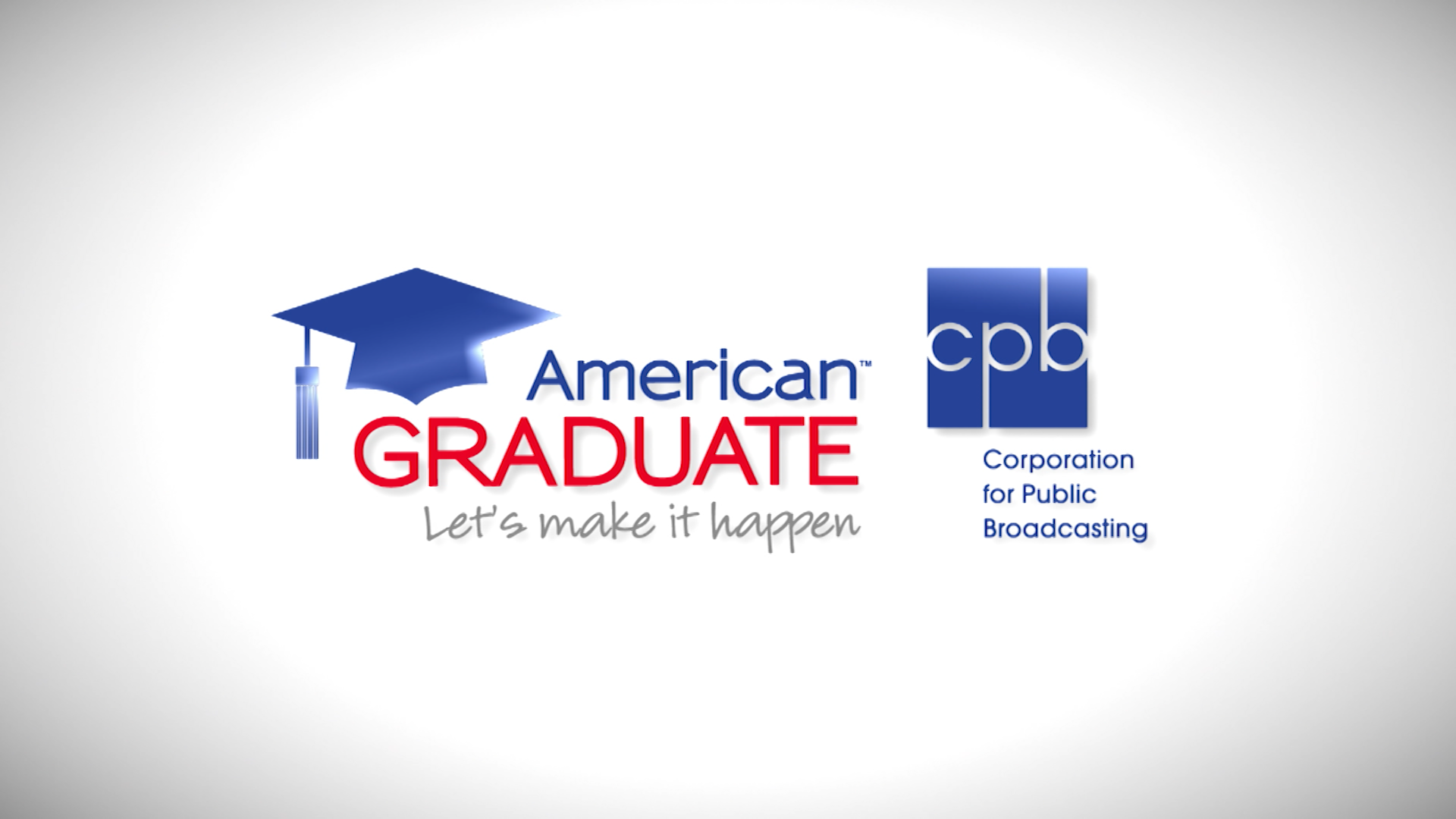 Increasing Graduation Rates with American Graduate