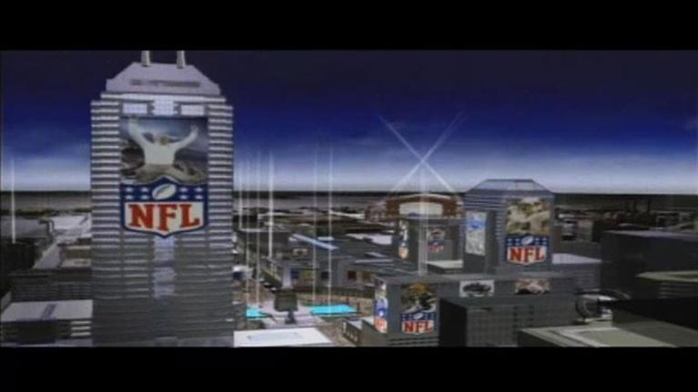 The Super Bowl Legacy Series   : More Than a Game