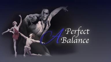 A Perfect Balance