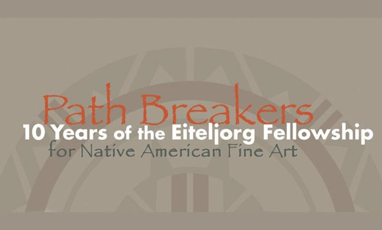 Path Breakers