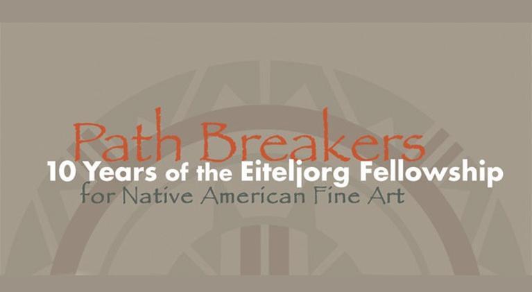 Path Breakers: Path Breakers