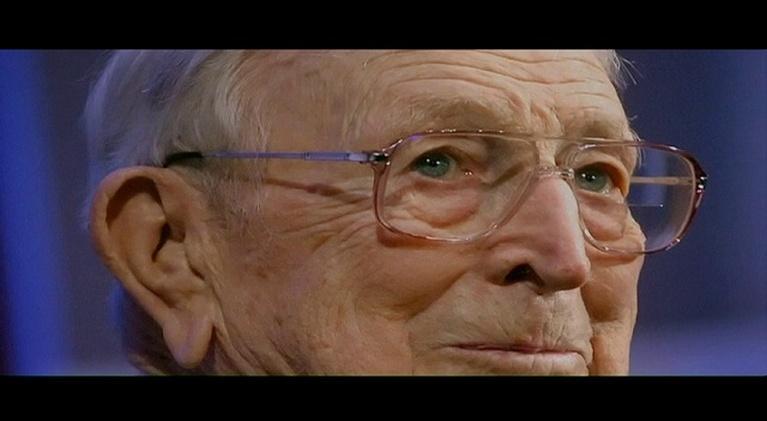 John Wooden: The Indiana Story: John Wooden: The Indiana Story