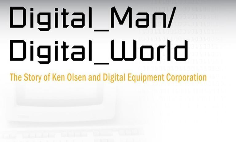 Digital_Man/Digital_World