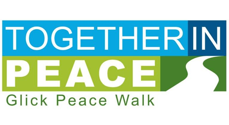 Together in Peace: Together in Peace