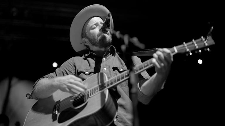 Front Row Boston: Lady Lamb and Trampled by Turtles: Live at House of Blues