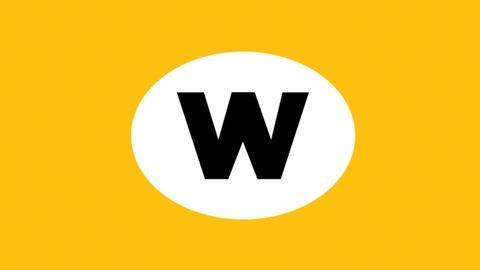 World Channel -- WORLD Channel Brand Promo #1