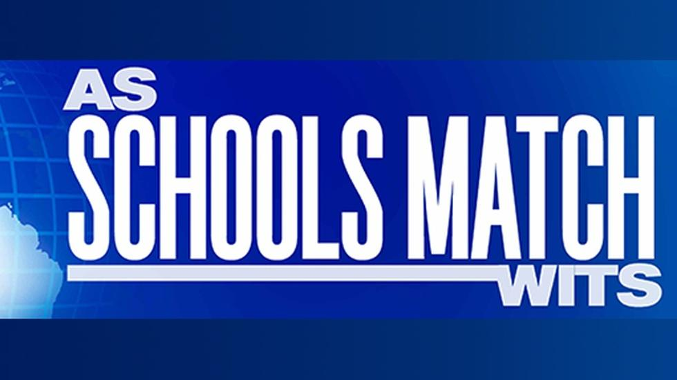 As Schools Match Wits: MacDuffie School vs. Suffield Academy image