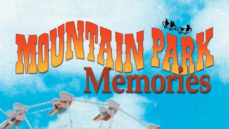 WGBY Documentaries: Mountain Park Memories