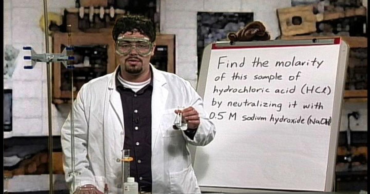 chemistry 1103 neutralization reactions chemistry physics pbs rh pbs org
