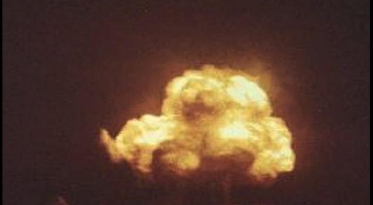 Chemistry & Physics: Physics 1502: Nuclear Science – Part II