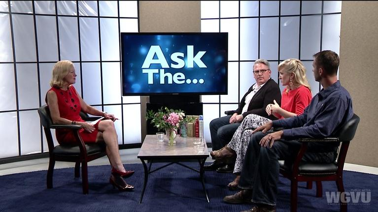 Ask The...: Ask the Designer #1325