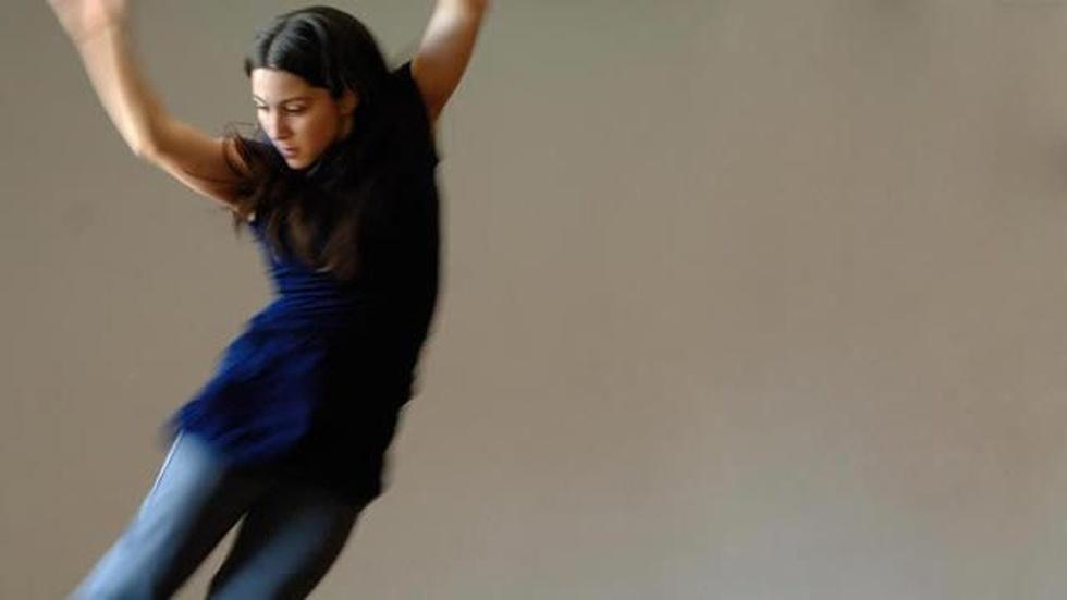 Nichole Canuso Dance Company image