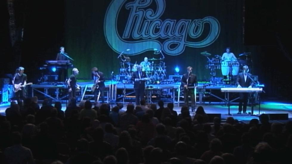 Chicago II image