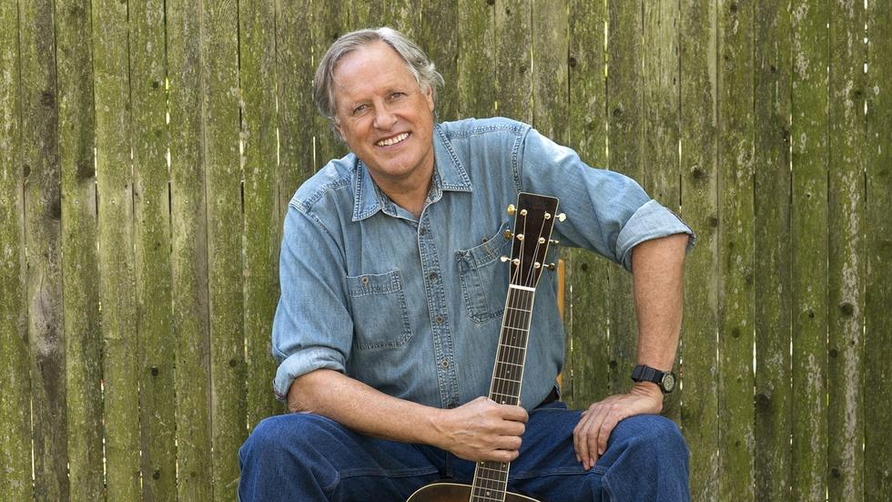 Tom Chapin and Friends image