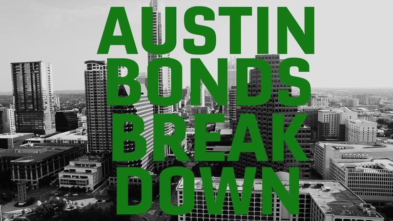 Decibel: Bonds Breakdown