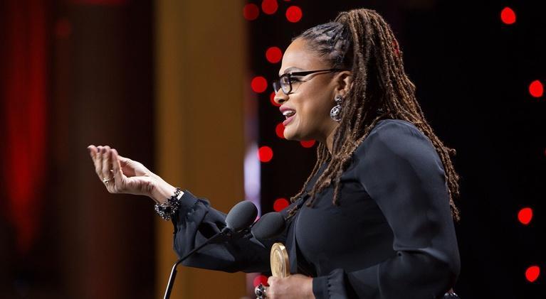 The Peabody Awards: The 76th Annual Peabody Awards
