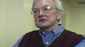one on one with roger ebert will classics pbs