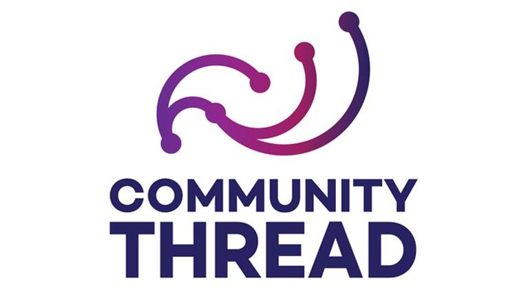 Community Thread: The First Coast Since MLK