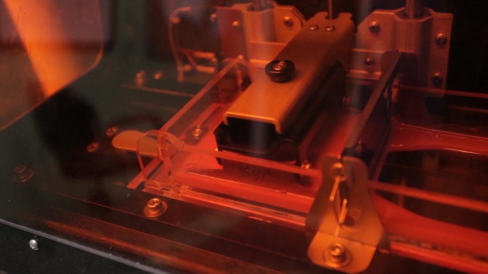 Forge 3D Studio image