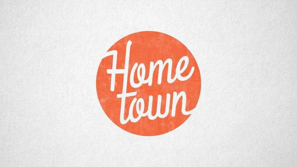 Hometown 406 image