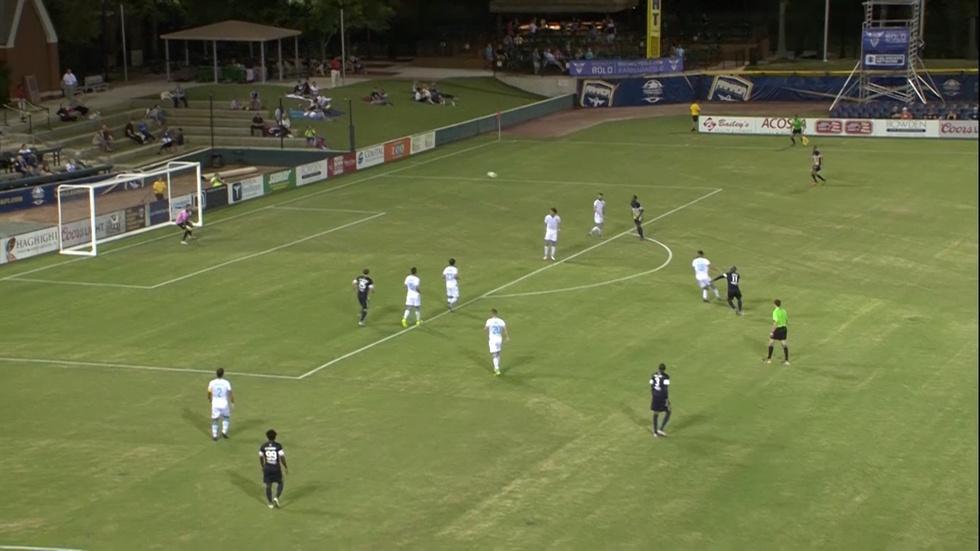 Jacksonville Armada FC image